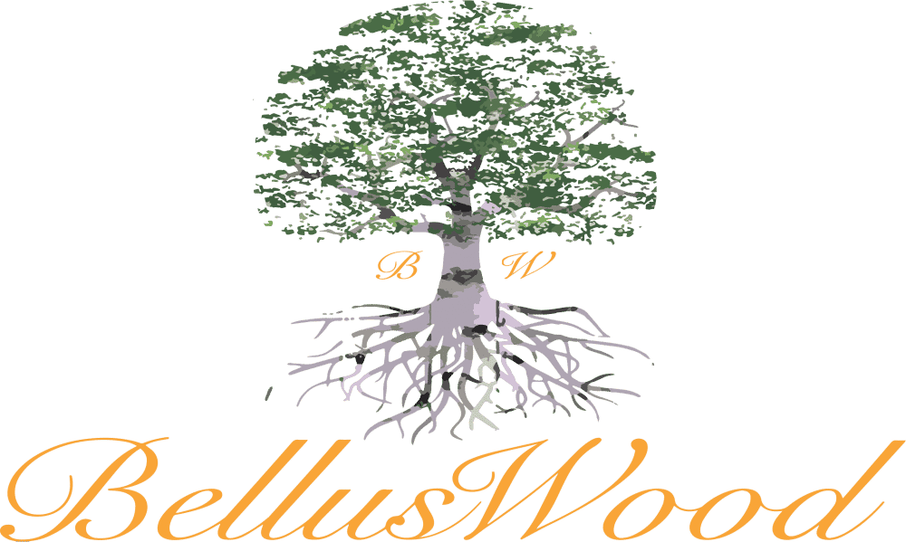 Belluswood